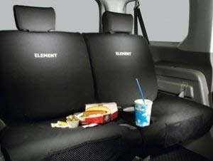 Honda Genuine 08P32-SCV-100 Seat Cover