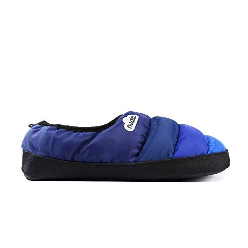 Zapatillas de Estar en casa NUVOLA,Clasica Colors