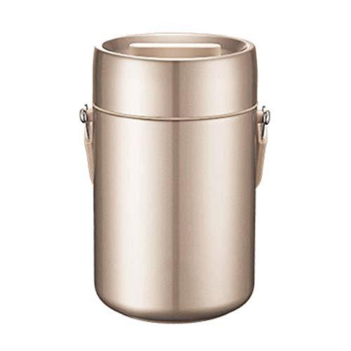 shangjunol Non Perforation WC Suspendu poign/¨/¦e en Aluminium Brosse Holder Caddy Verrine Salle de Bains Outils de Nettoyage