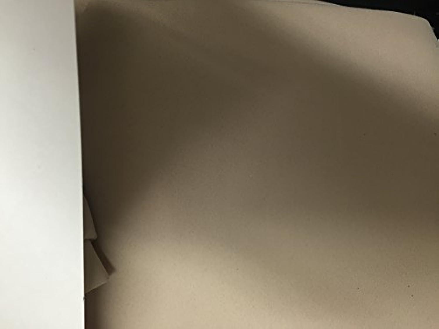 Tan Crepe Fabric light Weight (Jordache ) ~ 3 Yds~ 58