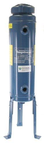 Neptune 4 years warranty Selling rankings DBF-2HP Feeder Chemical