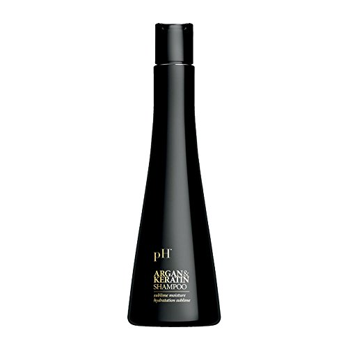 Ph Laboratories - Shampoo Argan und Keratin - Linie Ph Laboratories - 250 ml