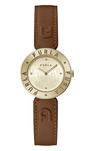 Furla Watches Reloj de vestir (Modelo: WW00004002L2)