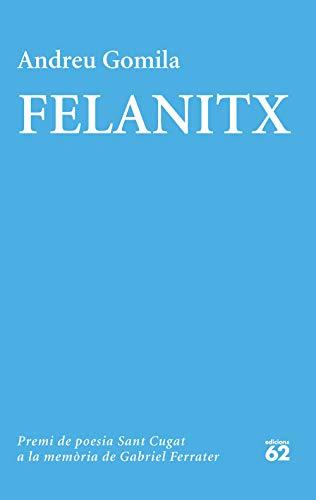 Felanitx: XVIII Premi de Poesia Sant Cugat a la memòria de Gabriel Ferrater: 178