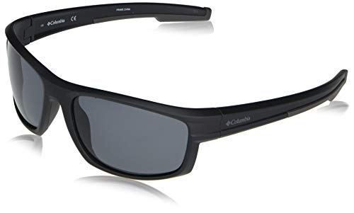 Columbia Mountainshyre C533SP Polarized 002 Negro mate