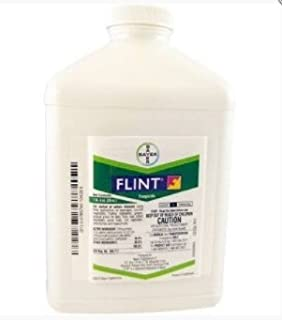 Flint Fungicide for Grapes 6666046