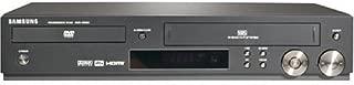 Samsung DVD-V9500 DVD/VCR Dual Deck