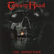 Best tales of the hood soundtrack Reviews