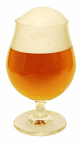 Whiny the Youngster Imperial IPA (Pliny the Elder Clone) Beer Making Extract Kit