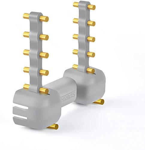 Mavic Mini 2 Antenna Range Extender Yagi-UDA Signal Boosters per DJI Air 2S/Mavic Mini 2 / Mavic Air 2 / Mavic Mini droni Accessori specifici 5.8 Ghz