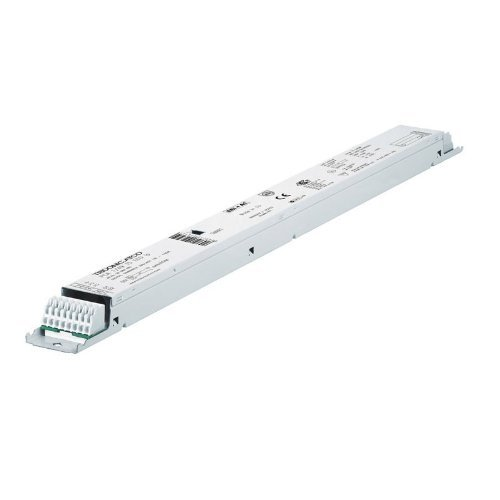 Tridonic PC 2x58 T8 PRO Hochfrequenz Elektronisches Vorschaltgerät - 2x 58W Leuchtstofflampe