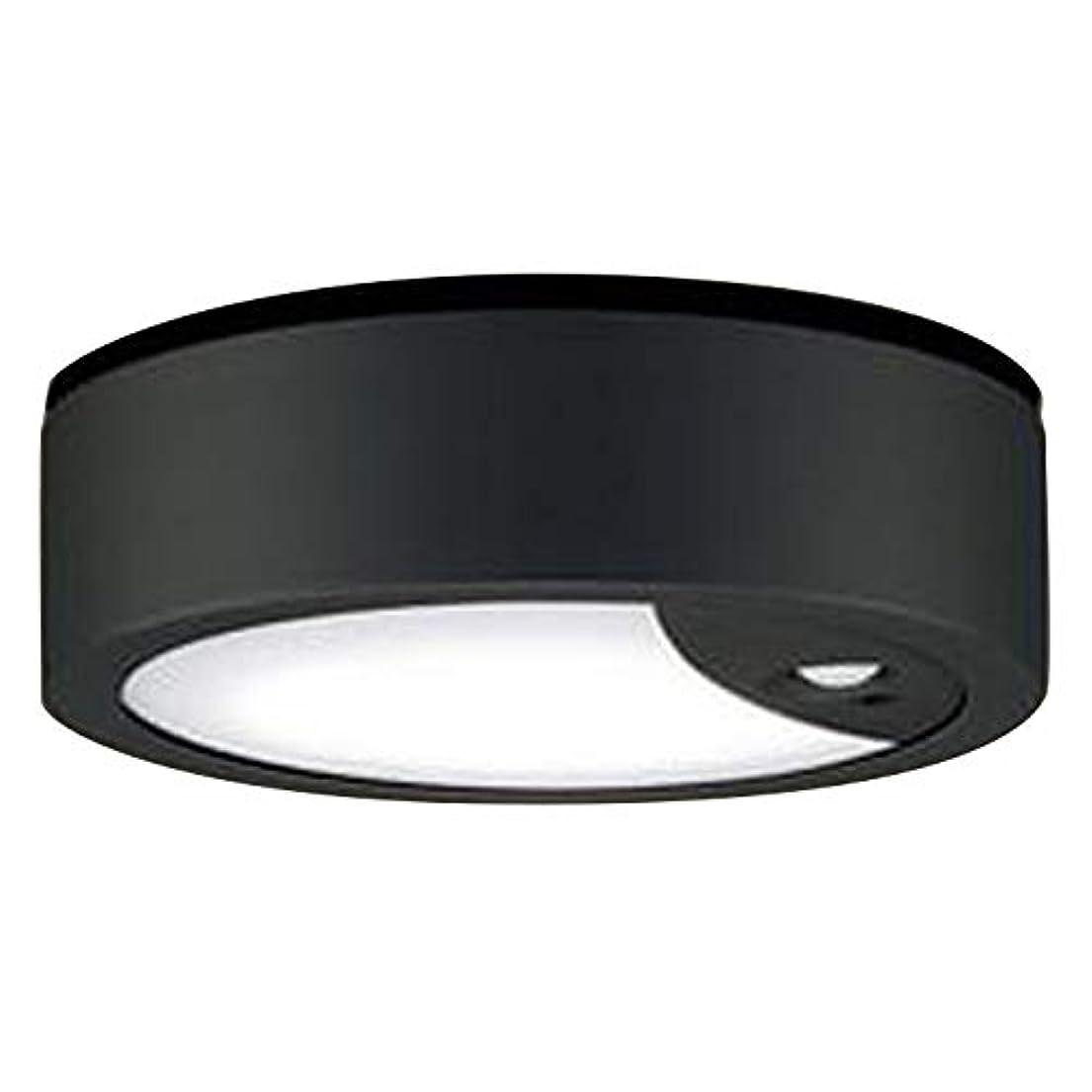 有益な無意味欠伸パナソニック ダウンシーリングライト LGWC51524LE1 100形 拡散 ブラック