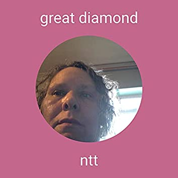great diamond