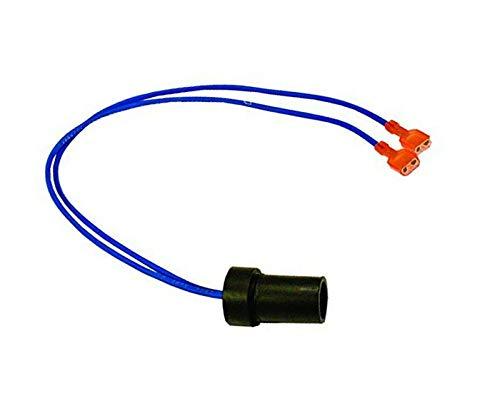 Ye language PP236 Photocell Kit Replaces Reddy Kerosene Heaters M16656-24