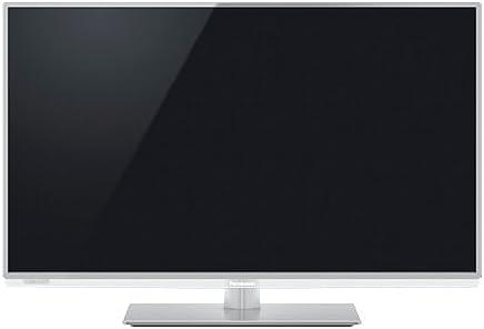 PANASONIC VIERA TX-40DSW404 TV DRIVERS FOR WINDOWS 7