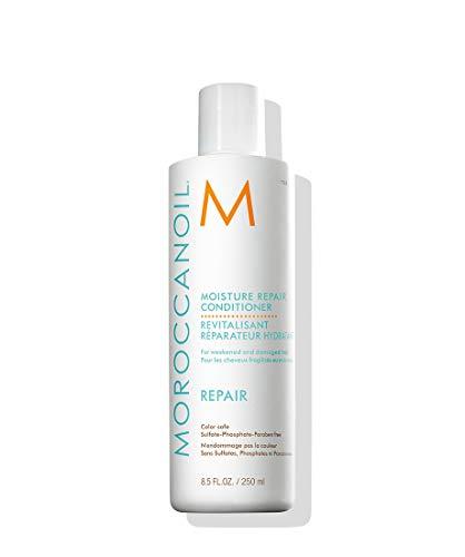 Moroccanoil Après Shampooing Réparateur Hydratant 250ml
