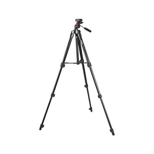 Rollei Compact Traveler Star S1 - 6