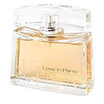 Love in Paris Profumo per donne di Nina Ricci