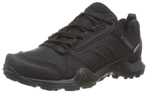 Adidas Herren Terrex Ax3 Beta Kletterschuhe, Schwarz (black G26523), 43 1/3 EU