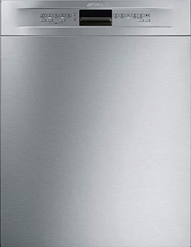 Lavavajillas de 60 cm, número 13, clase A++.