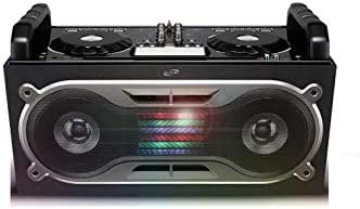 Top 10 Best ilive bluetooth speaker system Reviews
