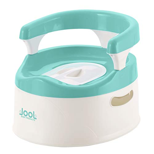 Jool Baby Products Child Potty Training Chair