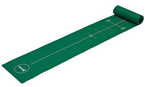 DUNLOP(ダンロップ)パッティングマットSRIXONパッティングマットGGF-38112