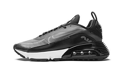 Nike Men's Stroke Running Shoe,
