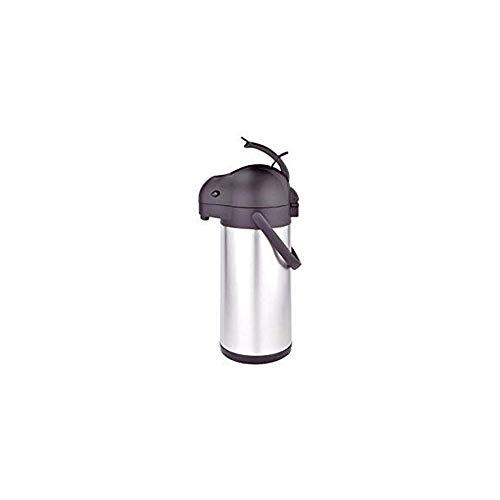 offerta eva collection 61057 airpot thermos tokio acciaio inox tokio 4,0l
