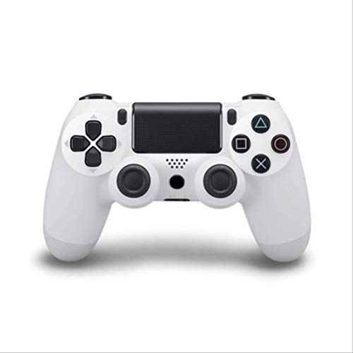 Gamepad Mit Leichtem Ps4-Griff Ps4 Wireless Bluetooth Griff Ps4 Gamepad Ps4 Bluetooth Gamepad