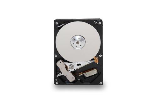 Toshiba DT01ACA300 Interne Festplatte (SATA2, 3TB, 3,5 Zoll/ 8,9cm)