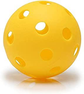 Born 2 Ace Long Lasting Indoor and Outdoor Pickle Ball