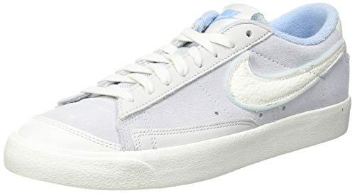 Nike Blazer Low VNTG