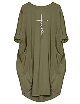 Best faith clothing Reviews