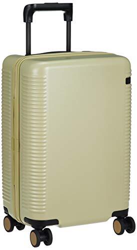 ウォッシュボードZ 50cm 04065
