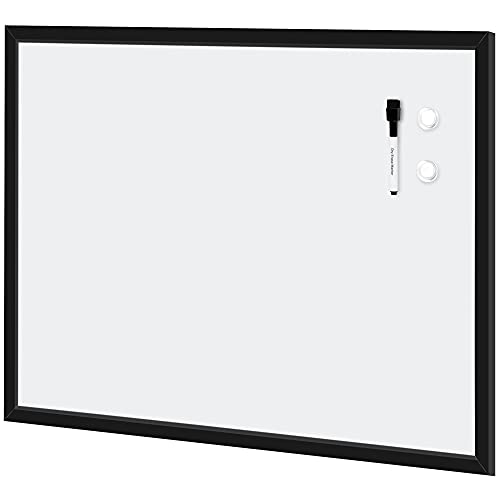 Precio De Pintarron Blanco marca Amazon Basics