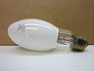 Replacement for Pm78 Metal Halide Lamp Light Bulb by Technical Precision