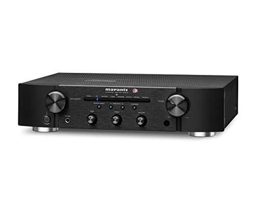 Marantz PM6006 Integrated Stereo...