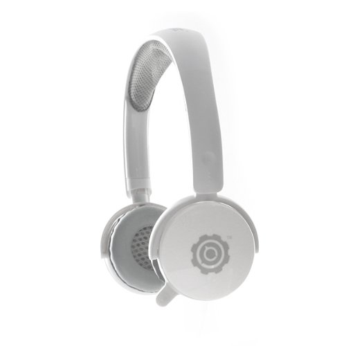 Tomee Wii U Gaming Chat Headset with Mic