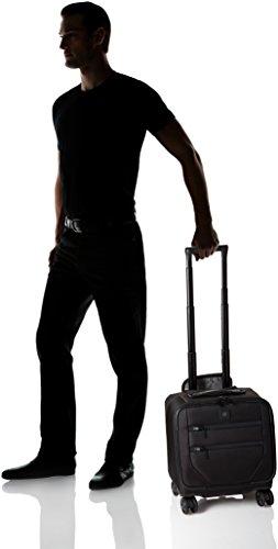 Victorinox Travel Gear 601185
