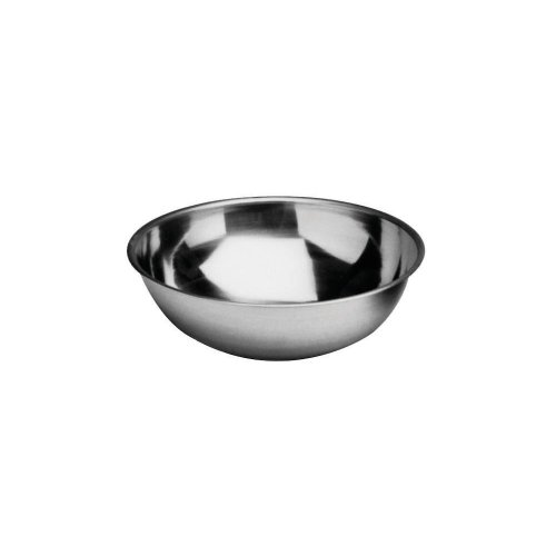 Johnson-Rose 20 Qt. Stainless Steel Mixing Bowl