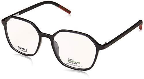 Occhiali da Vista tommy hilfiger TJ0010 KB7 51-17-140 unisex grey