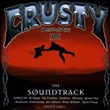 Best crusty demons soundtrack Reviews