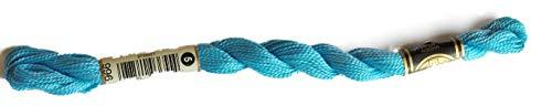 COTTON PERLE DMC 5番刺繍糸 996