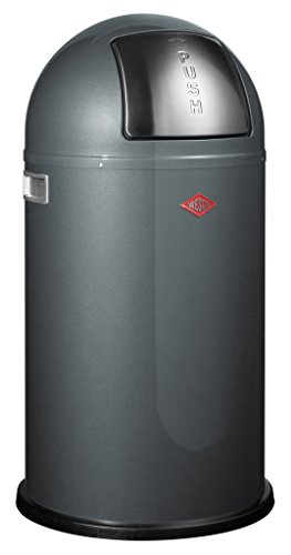 PUSHBOY GRAPHIT 50L