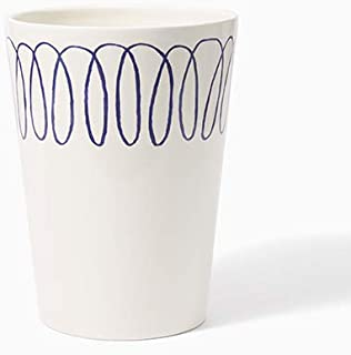 Best kate spade trash can Reviews