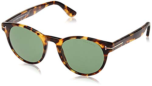 Tom Ford Sonnenbrille Palmer (FT0522)