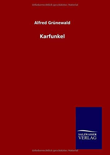 Karfunkel