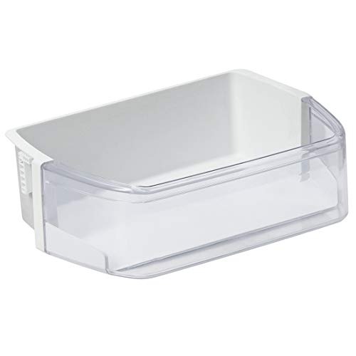 AAP73252202 AAP73252209 refrigerator Door Bin,Door Shelf Bin (Right) for lg, kenmore, sears refrigerator, Replace AP5602939,AAP73252201,AAP73252211,2652311,AAP73252206, AH3637058,EA3637058,PS3637058