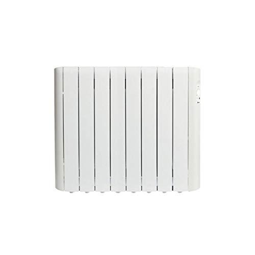 HAVERLAND - Emettitore termico Simply-6, Bluetooth, con 6 elementi